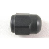 RRD100660 Ratlankio veržlė (lengvojo lydinio ratlankiams)