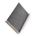 LR000901G Salono filtras (Freelander 2)