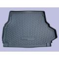 DA5556 Bagažinės skyriaus kilimėlis (L322)(2002-2009)