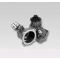 8510324 Vandens pompa (RR L322)(4.4L V8)
