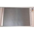 JRW000020G Oro kondicionieriaus radiatorius (3.0L TD6/4.4L V8)