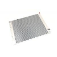 PCC000840 Aušinimo radiatorius (3.0L TD6)