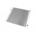 PCC000850 Aušinimo radiatorius (4.4L V8)