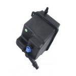PCF000033 Aušinimo skysčio išsiplėtimo bakelis (L322)