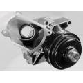 PEB000050 Vandens pompa (L322)(3.0L TD6)