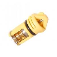 LR006115 (1418970) EGR aušintuvo termostatas (Discovery 3&4, RR L322, RR Sport)