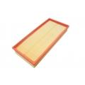LR011593 Oro filtras (Discovery 4, RR L322, RR Sport)