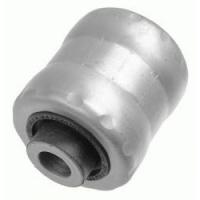 RGX000070F (RGX000071F) Galinės pakabos apatinės svirties galinis sailentblokas (L322)