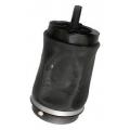 RKB500082 (RKB500130) (RKB000151) Galinės pneumatinės pakabos pagalvė (L322)