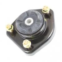 RPF000010 Galinio amortizatoriaus atrama (RR L322)
