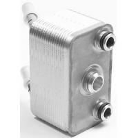 PFD000020G Automatinės pavarų dėžės tepalo radiatorius (L322)(2002-2006)