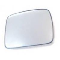 CRD500050 Veidrodžio stiklas (kairės pusės)(Discovery 3, Freelander 2, RR Sport)