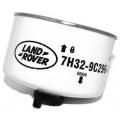 LR009705G(WJI500020G) Kuro filtras (Discovery 3, Discovery 4, RR Sport)