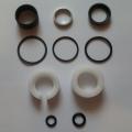 """HCRKIT01 Pneumatinės pakabos kompresoriaus remkomplektas (Discovery 3, Discovery 4, RR Sport) (""""Hitachi"""")"""