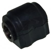LR018354 (RGX500070) Galinės pakabos stabilizatoriaus įvorė (RR Sport)(be RSC)