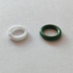 LR085487 (RVW500010) ACE sistemos sandarinimo žiedų komplektas (RR Sport)
