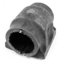RBM500280G (LR018347G) Priekinės pakabos stabilizatoriaus įvorė (RR Sport)(be RSC)