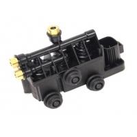 RVH000055 Pneumatinės pakabos vožtuvų blokas (galinis) (Discovery 3&4, RR Sport)