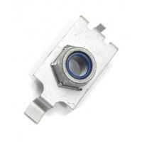 RYH500052 Galinės pakabos apatinės svirties galinio sailentbloko veržlė (Discovery 3&4, RR Sport)