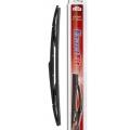 """EF330 Stiklo valytuvas (""""Trico ExactFit"""")"""